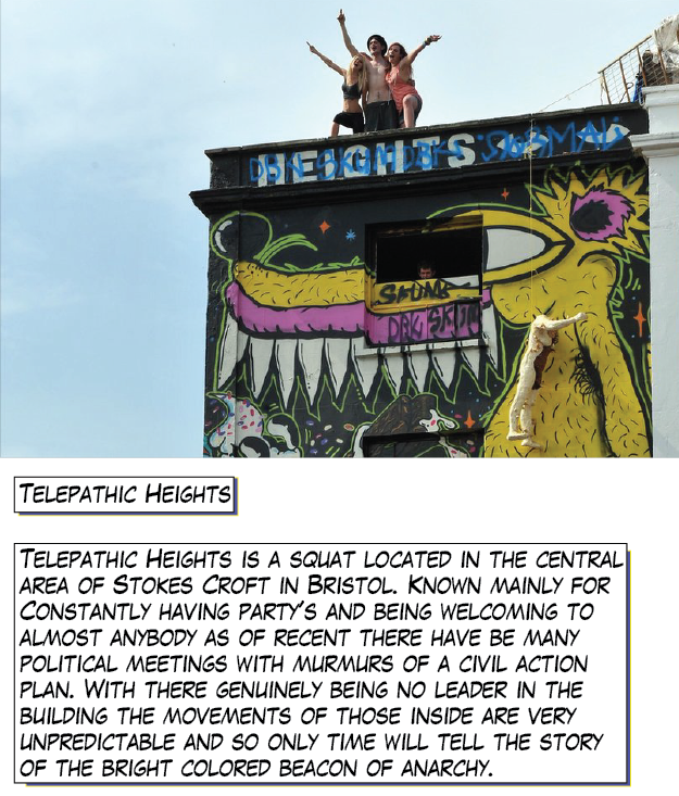 Telepathic Heights Website-01